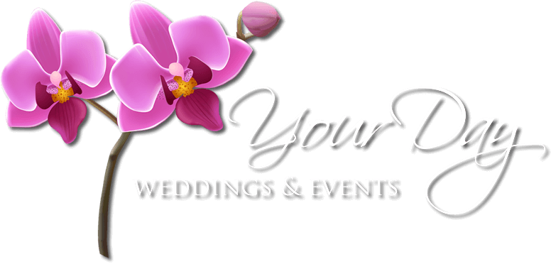 las-vegas-nevada-wedding-planner
