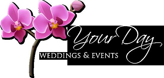 las-vegas-nevada-wedding-planner2